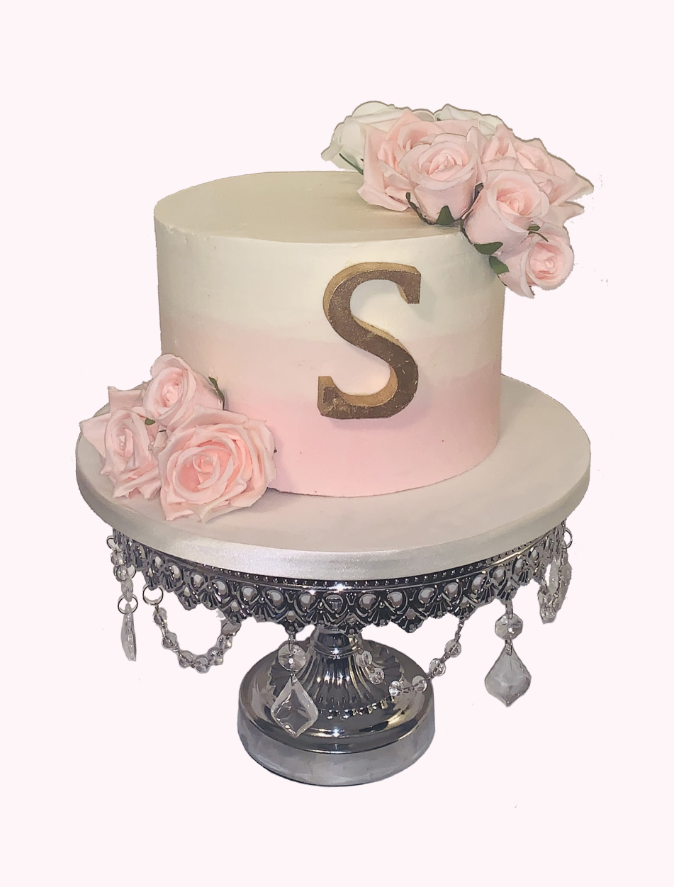 couture cakes feauture